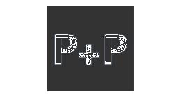 Pöllath & Partnes logo