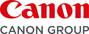 Canon Group