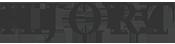 Hjort logo