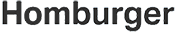 Homburger logo