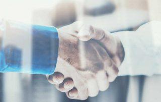 Litera Microsystems acquires WorkShare