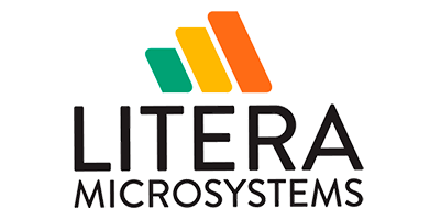 Litera Microsystems logo