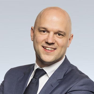 Björn Geelen