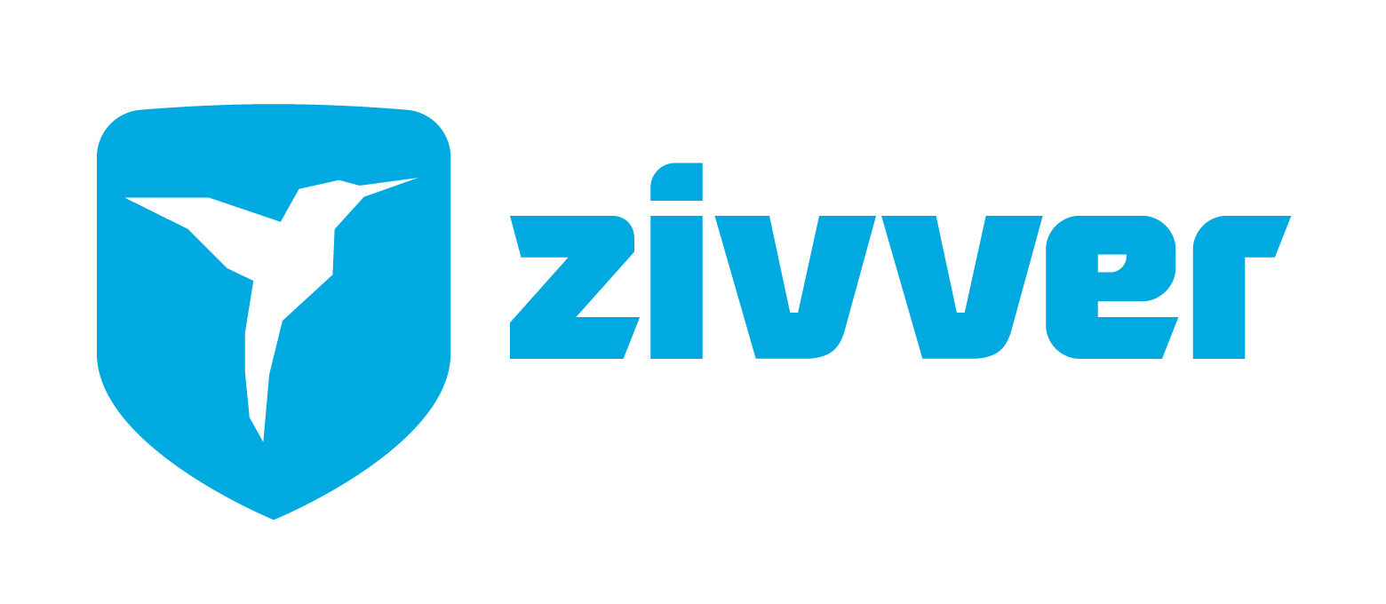 ZIVVER logo