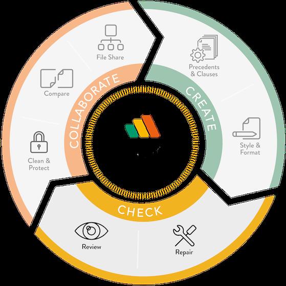 Litera-Desktop-Lifecycle-Check