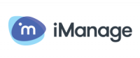 iManage logo 300x125