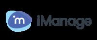 iManage logo 300x125