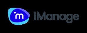 Logo iManage